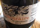 Domaine  Gramenon L'elementaire