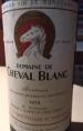 Domaine de Cheval Blanc