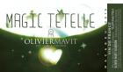 Magic Tètelle