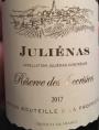 Juliénas