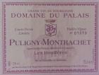 Puligny-Montrachet - Les Houillères