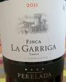 Finca La Garriga