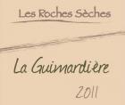 La Guimardière