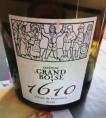 Cuvée 1610
