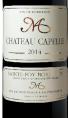 Château Capelle