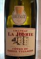 Château La Borie