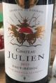 Château Julien