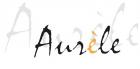 Les Pierres d'Aurèle