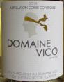 Domaine Vico
