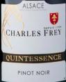 Pinot Noir Quintessence