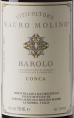 Barolo Conca