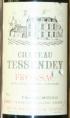 Chateau Tessendey