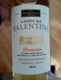 Vinha da Valentina Premium