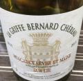 La Griffe Bernard Chéreau