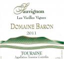 Sauvignon - Les Vieilles Vignes