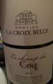 Champ du Coq