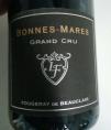 Bonnes - Mares