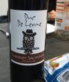 Duc de Lerme
