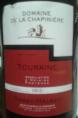 Touraine Gamay-Malbec
