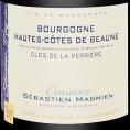 Bourgogne Hautes-Côtes de Beaune Clos de la Perrière