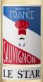 Le Star Sauvignon