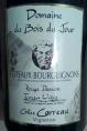 Côteaux Bourguignons Rouge Passion