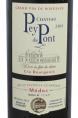 Château Pey dePont