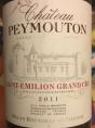 Château Peymouton