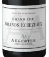 Grand-Echezeaux Grand Cru