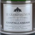 Le Grand Saumur Brut