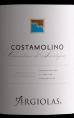 Costamolino