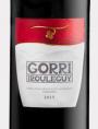 Gorri Irouleguy