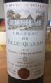 Château Paillet-Quancard