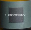 Maccabeu