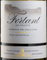 Terroir de Collines Chardonnay