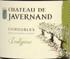CHIROUBLES - Indigène