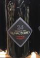 Domaine des Hunaudières Rouge