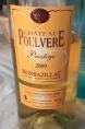 Château Poulvere Prestige