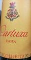 Cartuxa Evora