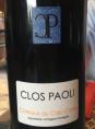 Clos Paoli