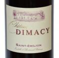 Château Dimacy