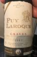 Puy Laroque