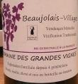 Beaujolais-Villages