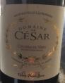 Domaine de César - Costière de Nîmes