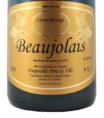 Beaujolais Cuvée Prestige