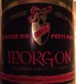 Cuvée Prestige Vieilles Vignes