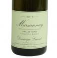 Marsannay - Vieilles Vignes