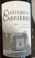 Château Cabrières Tradition