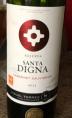 Reserva Santa Digna