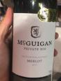 Private Bin Merlot